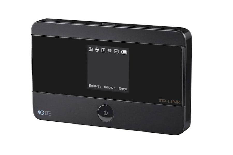 Il TP-LINK M7350