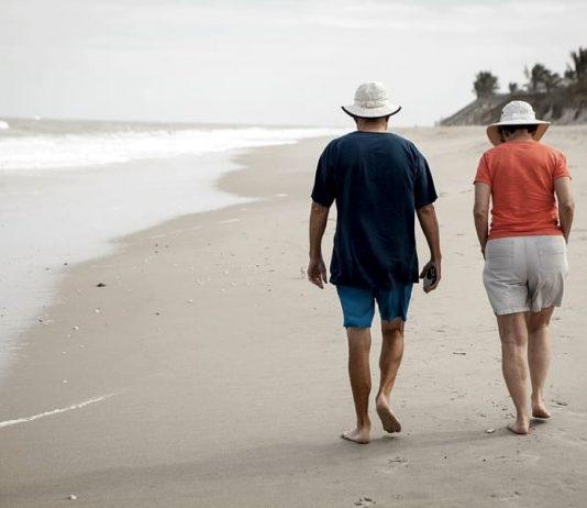 Le migliori frasi per la pensione