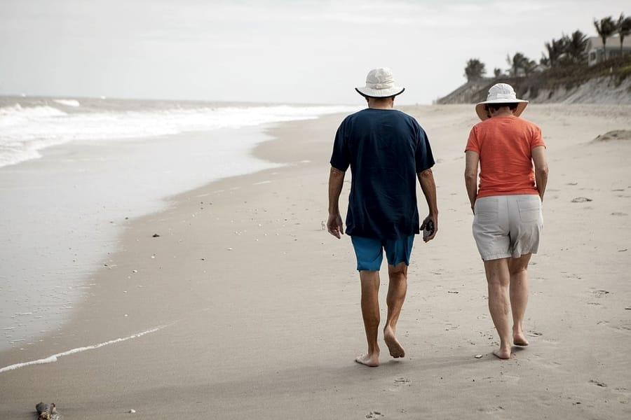 Frasi Per La Pensione Gli Auguri Piu Belli E Divertenti Cinque