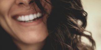 Alla scoperta del nome dei denti