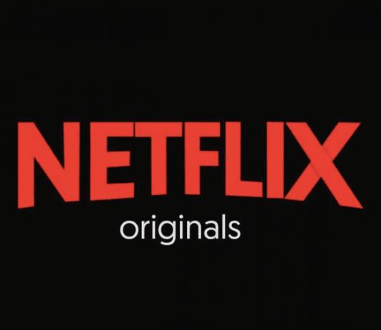 Le migliori produzioni originali di Netflix tra film e serie TV