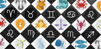 Alla scoperta dei segni zodiacali