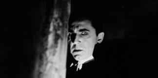 Bela Lugosi e gli altri attori che hanno impersonato Dracula