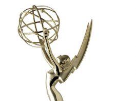 Le nomination agli Emmy Awards 2019