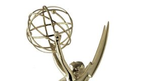 Le nomination agli Emmy Awards 2019