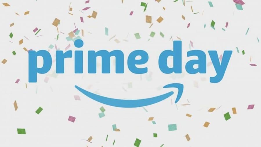 Arriva l'Amazon Prime Day