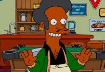 Apu, personaggio de I Simpson