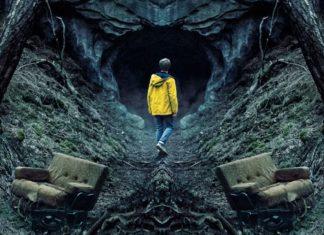 Alla scoperta di Dark, la serie TV di Netflix