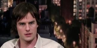 Bill Hader trasformato in Tom Cruise nel video deepfake
