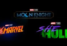 Moon Knight, Ms. Marvel e She-Hulk, tre nuove serie TV della Marvel