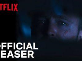 Il trailer di El Camino, il film di Breaking Bad