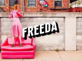 Freeda raccoglie 16 milioni di dollari di finanziamenti