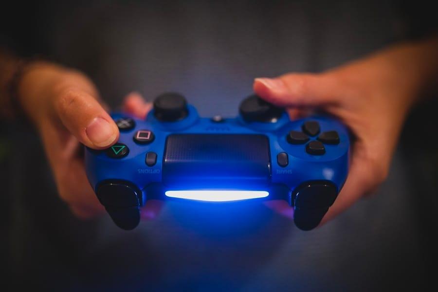 La PlayStation 5 potrebbe inquinare meno