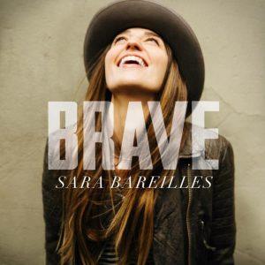 Brave di Sara Bareilles