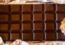 Il cioccolato arricchito con l'olio d'oliva fa bene ai diabetici