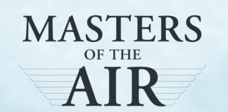 Masters of the Air, il libro di Donald L. Miller da cui verrà tratta la nuova serie TV di Steven Spielberg e Tom Hanks