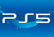 In arrivo la PlayStation 5