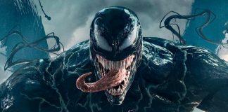 Il Venom del film