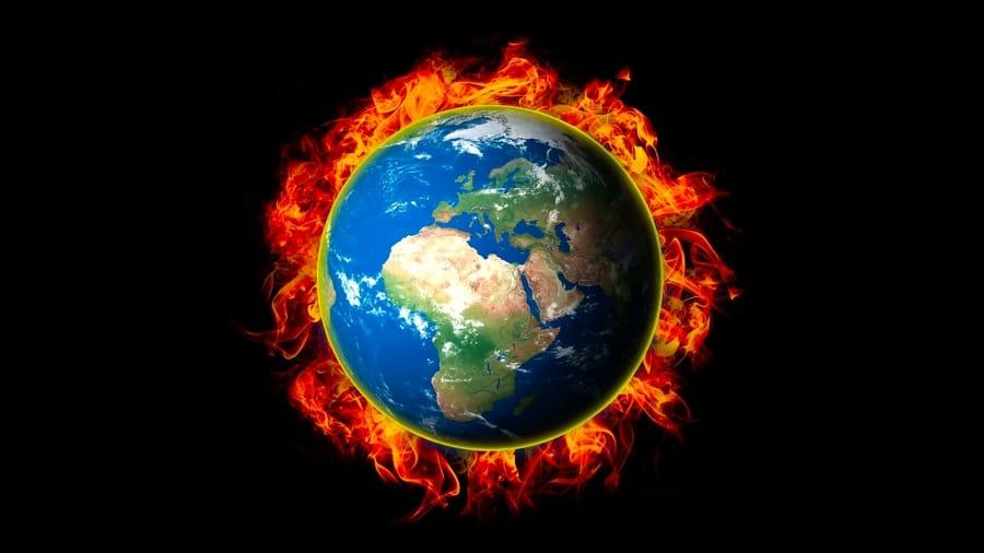 La Nuova Zelanda contro i cambiamenti climatici e le emissioni di CO2