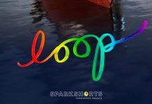 La Pixar ha dedicato dei corti all'autismo, come Loop