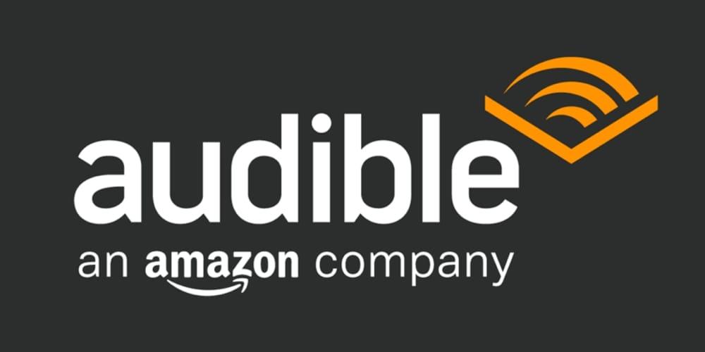 Alla scoperta di Audible, il servizio di audiolibri di Amazon