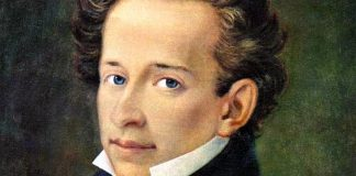 Alla scoperta delle poesie di Giacomo Leopardi