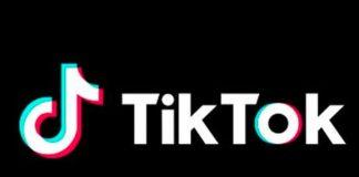 TikTok sfida Instagram