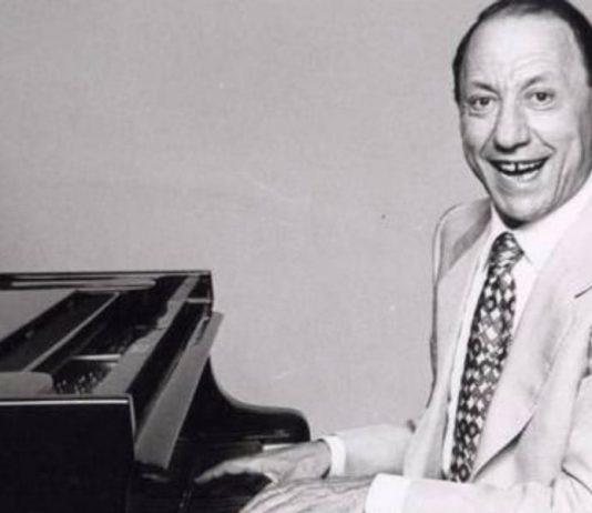 Renato Carosone e le canzoni napoletane più importanti