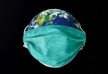 L'emergenza coronavirus e l'aiuto tra paesi