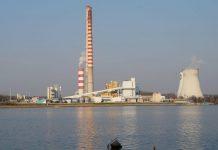 Il carbone sta progressivamente uscendo di scena anche nelle fabbriche
