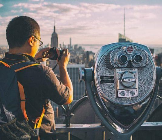 Una guida per organizzare un viaggio a New York