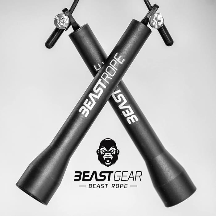 La corda Beast Gear