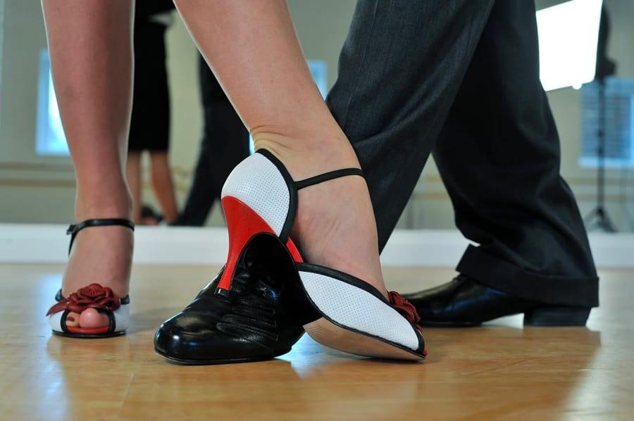 Alla scoperta del tango argentino
