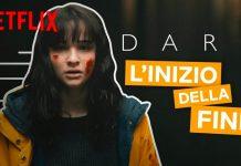 Il trailer della terza stagione di Dark