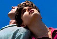 I migliori film gay italiani e stranieri, compreso Chiamami col tuo nome