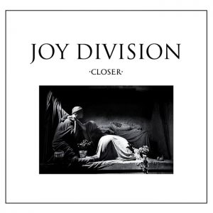 Closer dei Joy Division