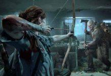 In arrivo, finalmente, The Last of Us Parte 2