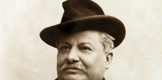 Le poesie di Giovanni Pascoli