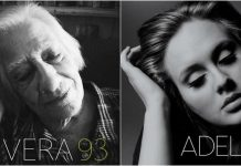21 di Adele rifatto nella casa di cura