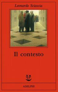 Il contesto di Leonardo Sciascia