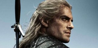 In arrivo un prequel per The Witcher