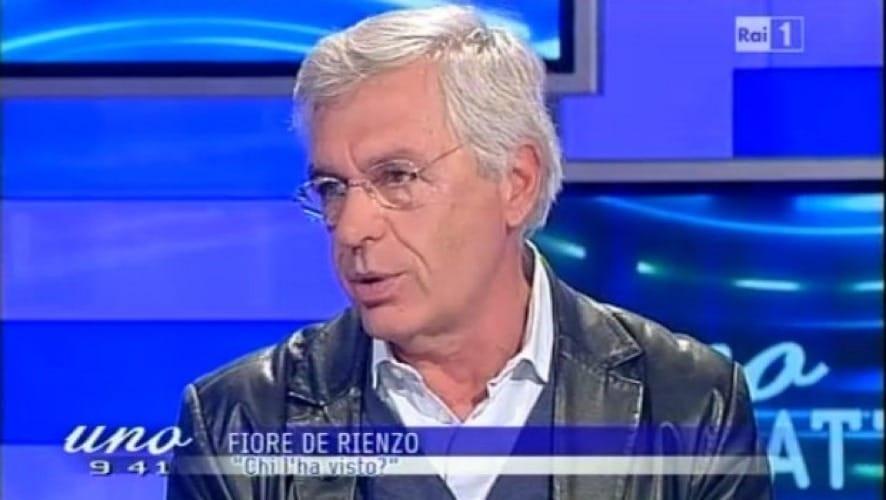 Fiore De Rienzo