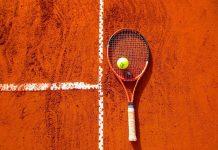 Le regole del tennis spiegate in modo semplice