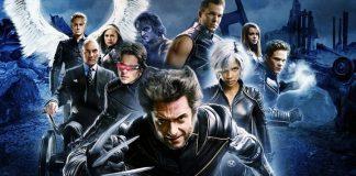 La cronologia degli X-Men e dei loro film