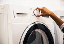 Le migliori marche di lavatrici