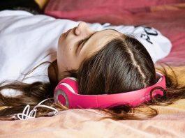 Le migliori musiche rilassanti per bambini e adulti
