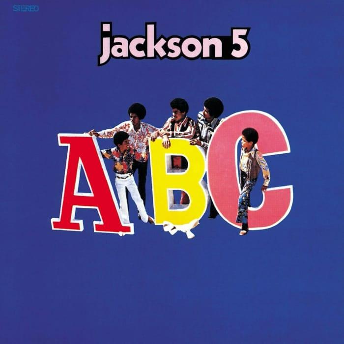 ABC dei Jackson 5