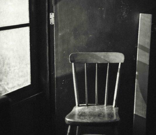 Le migliori poesie sull'assenza